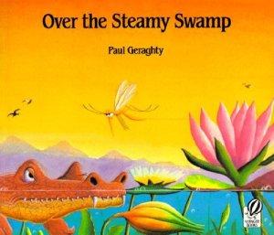 overthesteamyswamp