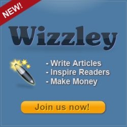 http://wizzley.com/?pr=116